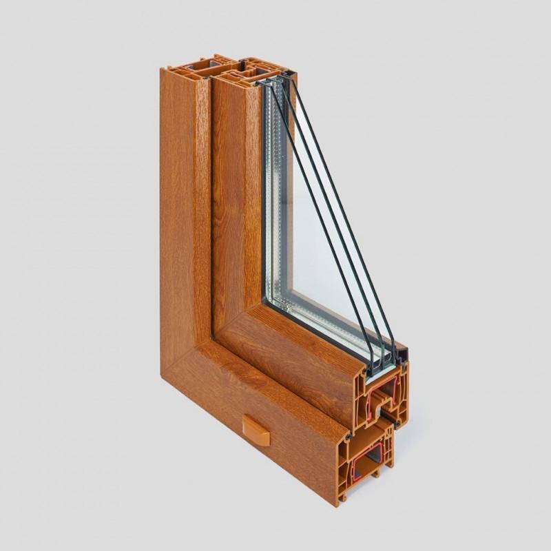 228_d4374delight-design_z_1545404299.jpg